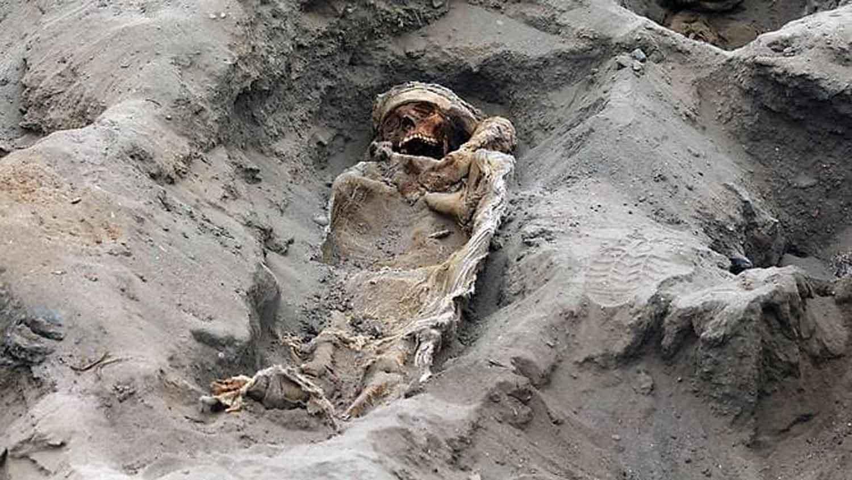 ontario human remains found - 976×549
