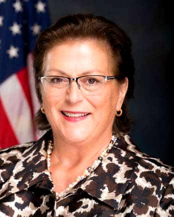 women, United States Consulate General