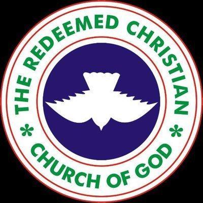 Redeem pastor