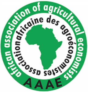 Stakeholders seek economic policies for agricultural development