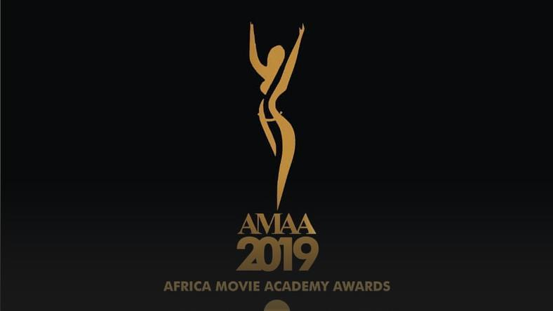 AMAA 2019: 'Delivery Boy', 'King of Boys' lead nominations