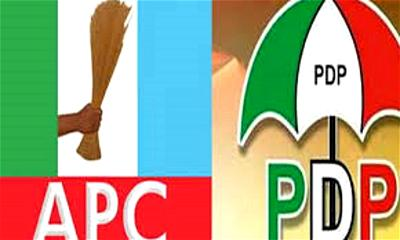 2023: Nominate presidential candidates from S'East, Igbo political leaders urge APC, PDP, others