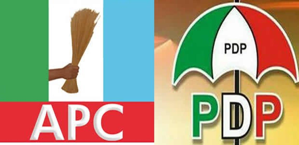 PDP's plan to rig Bayelsa Guber Polls will fail, APC Dep. Spokesman vows