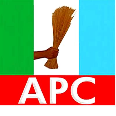 Ekiti APC crisis deepens as faction lifts suspension on ex-lawmaker