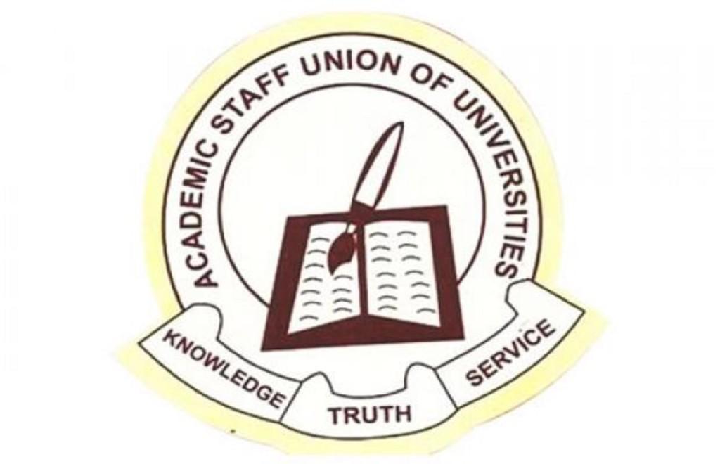 Proliferation of universities: ASUU calls on NASS to pass the bill to amend  NUC Act - Vanguard News