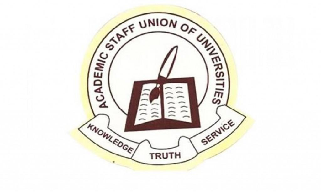 ASUU urges FG to close gap between rich, poor to end Kidnapping