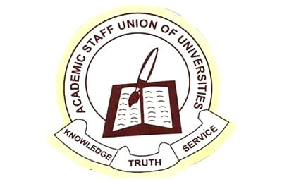 ASUU, Strike, We've been pushed to the wall, can go on strike at any moment — ASUU