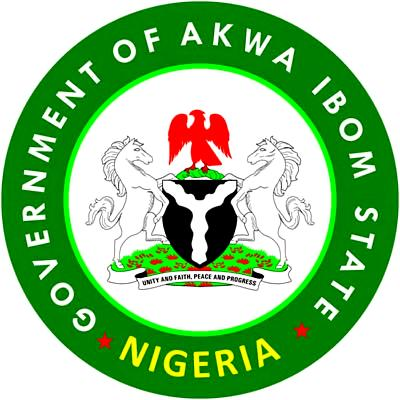 COVID-19: Akwa Ibom reopens hotels, reduces curfew hours to 10 pm- 6 am daily