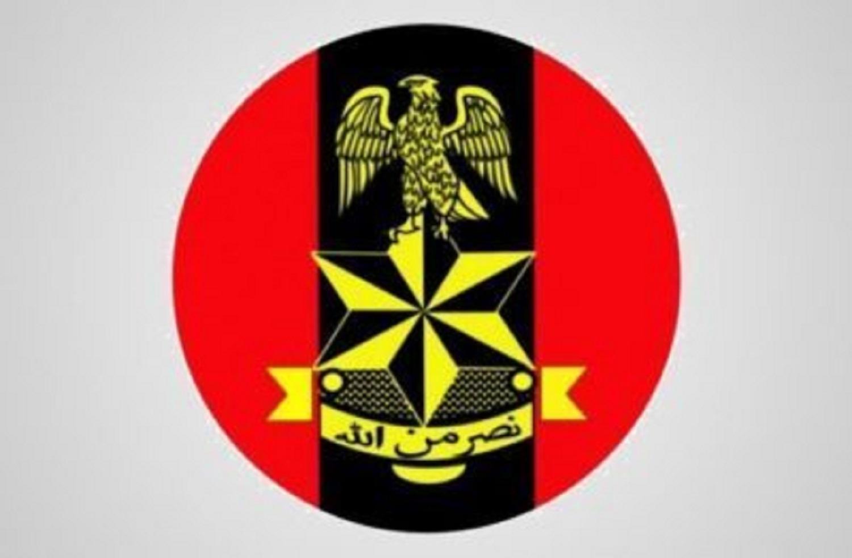 Army, Gombe