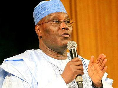 2023: Atiku most prepared, experienced to rescue Nigeria from APC ― Support Group