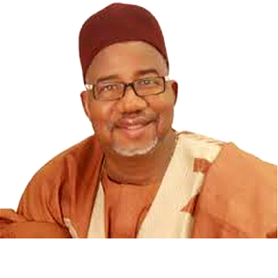 Bala Mohammed