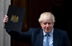 Brexit: EU gives go-ahead for 'more intense' talks
