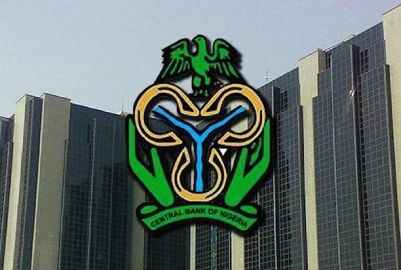 CBN, banks, loans