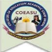 Buhari's performance in education sector low —Ogirima