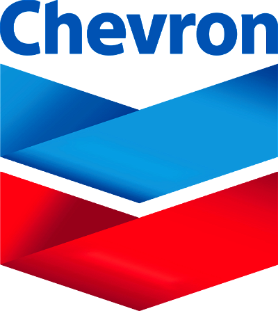 CSR: How Chevron Nigeria Limited supports the fight against malaria