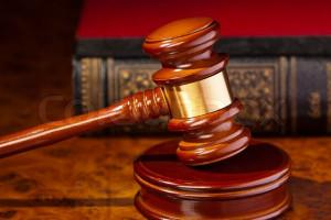 Court orders Interim forfeiture of N116m in constituency projects scam