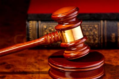 8 men, arraigned over alleged theft of 360,29 liters of Gas LPG valued N39.6m
