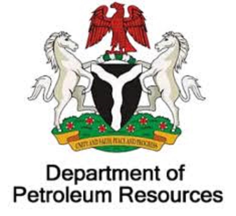 DPR targets N3.2 trillion revenue by December 2021 - Vanguard News