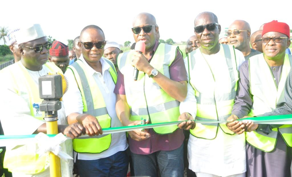 Aero set to commence operations to Benin Airport - Vanguard
