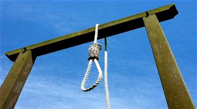 Armed robbery: Court sentences man, 21, to death by hanging