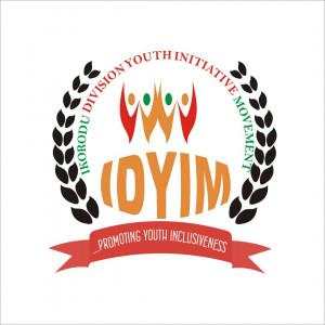 Group to sensitise Ikorodu youths on dangers of engaging in crimes