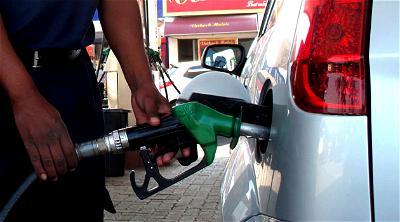 NIOB condemns increase in electricity tariff, petrol price