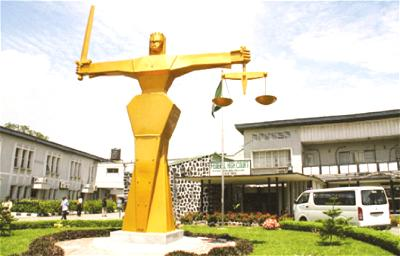 Court orders immediate unsealing of mining firm in Ebonyi