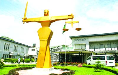 Court orders extension of NIN registration by 2 months