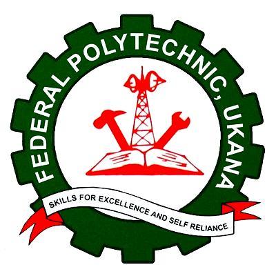 FedPoly Ukana raises alarm over employment, admission fraud