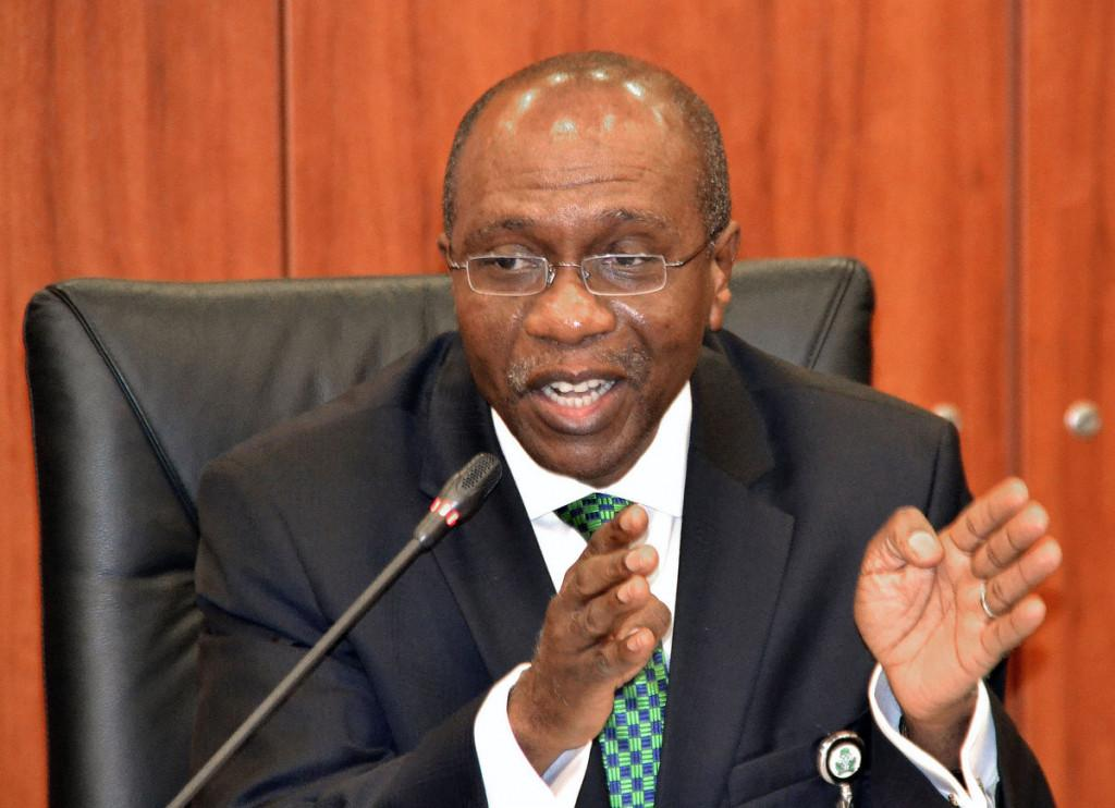 N100bn needed to revive cotton, textile, garment sub-sector–Emefiele