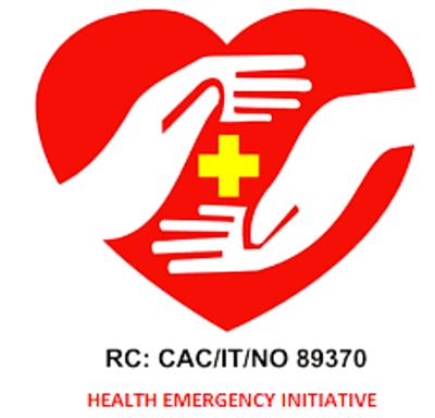 HEI empowers government agencies, volunteers on emergency response