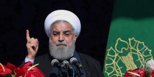 Iran tells UK to stop selling arms to Saudi