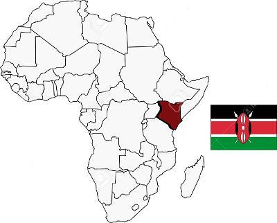 World Bank approves $1bn funding for Kenya budget support