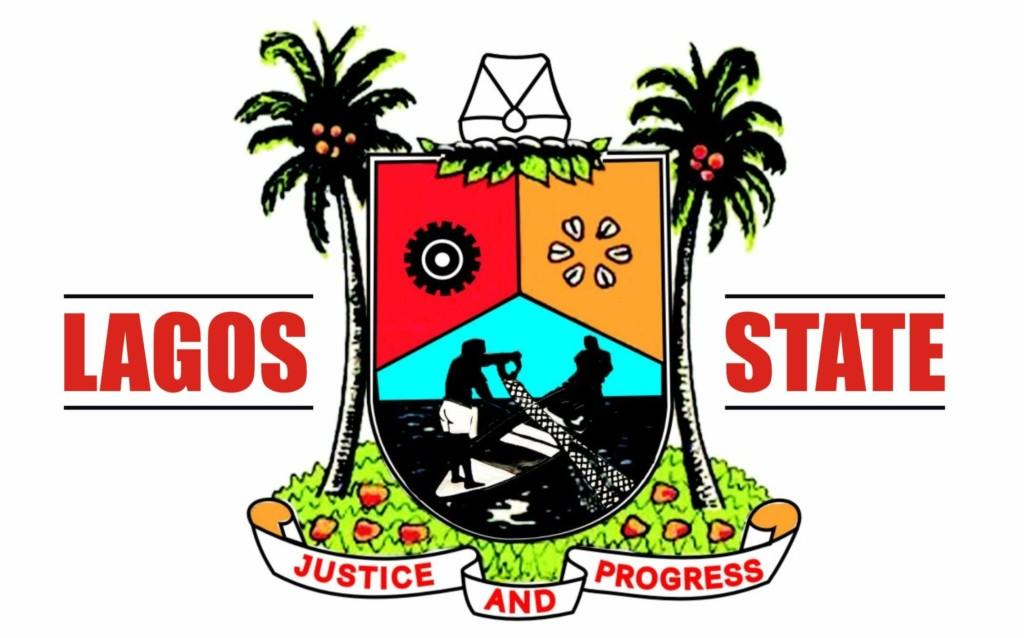 LASG strengthens emergency preparedness against infectious diseases