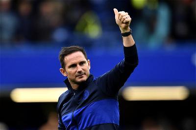 Frank Lampard,