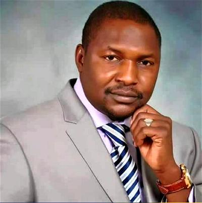 Asaba Declaration: We stand with Malami — Arewa Youths
