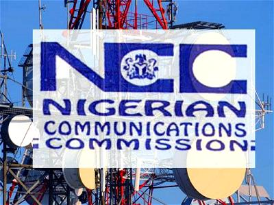 We never asked Nigerians to submit their IMEI numbers — FG