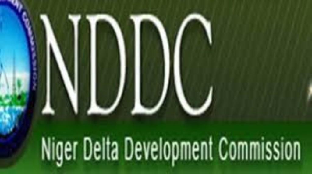NDDC, HOSCON, Buhari, Isoko group