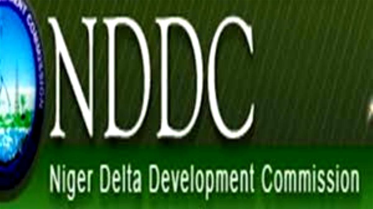 NDDC: Doubts trail forensic audit, stirs fresh concern in N'Delta
