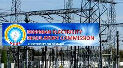 Reps urge NERC to rescind decision on June tariff hike