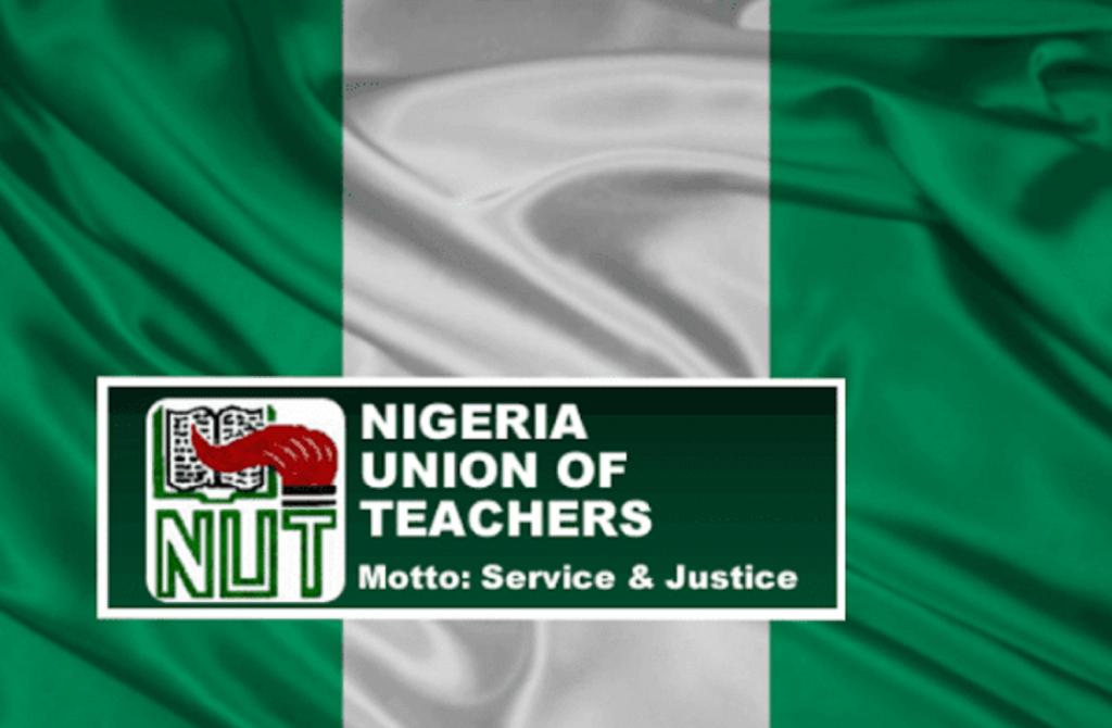 NUT in Bayelsa declares strike over 7 months salary arrears