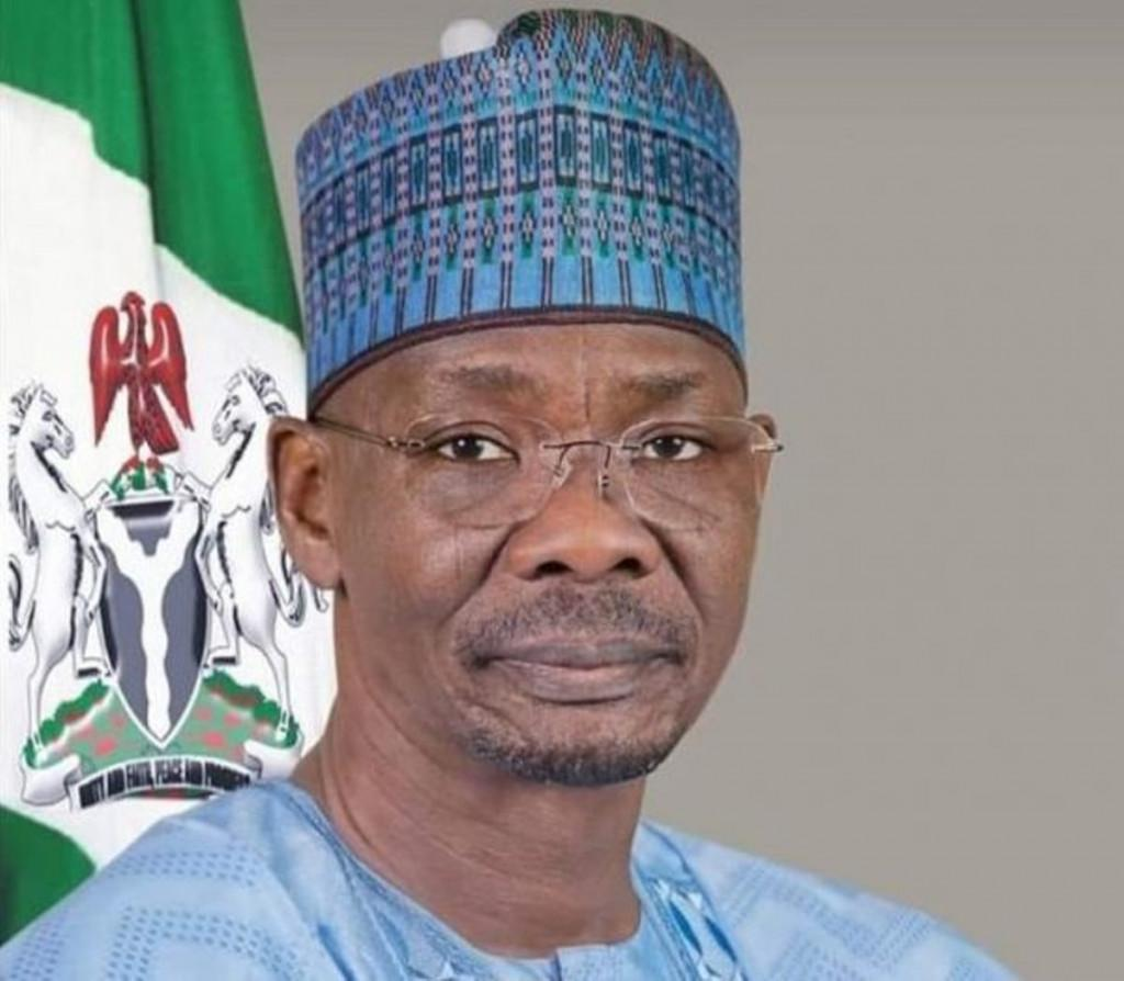Gov Sule nominats NUJ Chairman, 14 others as commissioner nominees