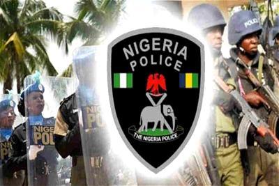 Police arrests child trafficking syndicates in Akwa Ibom