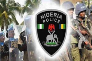 PSC, Police arrest father for torturing son to death