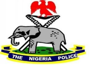 Police confirm release of Catholic priest, Fr. Madu, by his abductors