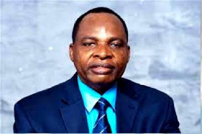Nigeria, Okoye