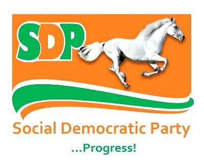 ONDO DECIDES 2020: Two governorship candidates emerge in Ondo SDP