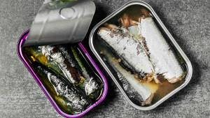 Nigeria to halt sardine, fertilizer importation from Morocco
