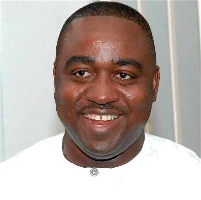 Armed men suspected to be late Gana's loyalists' assailants Senator Suswam's elder brother