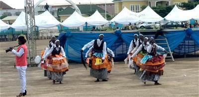 Tourism, Edo